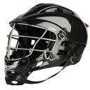 カスケード cascade csr lacrosse helmet grade school ラクロス ヘルメット スポーツ アウトドア