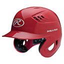 ローリングス バッティング ヘルメット メンズ rawlings coolflo r16 batting helmet ソフトボール アウトドア スポーツ 野球