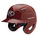 ローリングス バッティング ヘルメット メンズ rawlings coolflo r16 batting helmet 野球 スポーツ アウトドア ソフトボール