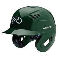 ローリングス バッティング ヘルメット メンズ rawlings coolflo r16 batting helmet アウトドア スポーツ ソフトボール 野球の画像