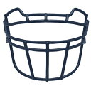 Schutt シャット Vengeance ROPO DW Traditional Mask - Mens メンズ navy 紺・ネイビー