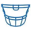シャット カーボン スティール メンズ schutt dna ropo ub carbon steel facemask アウトドア アメリカンフットボール ヘルメット スポーツ