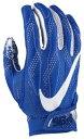 ナイキ 4.0 フットボール メンズ nike superbad 40 football gloves アウトドア スポーツ アメリカンフットボール