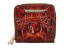 ウォレット 財布 レディースバッグ