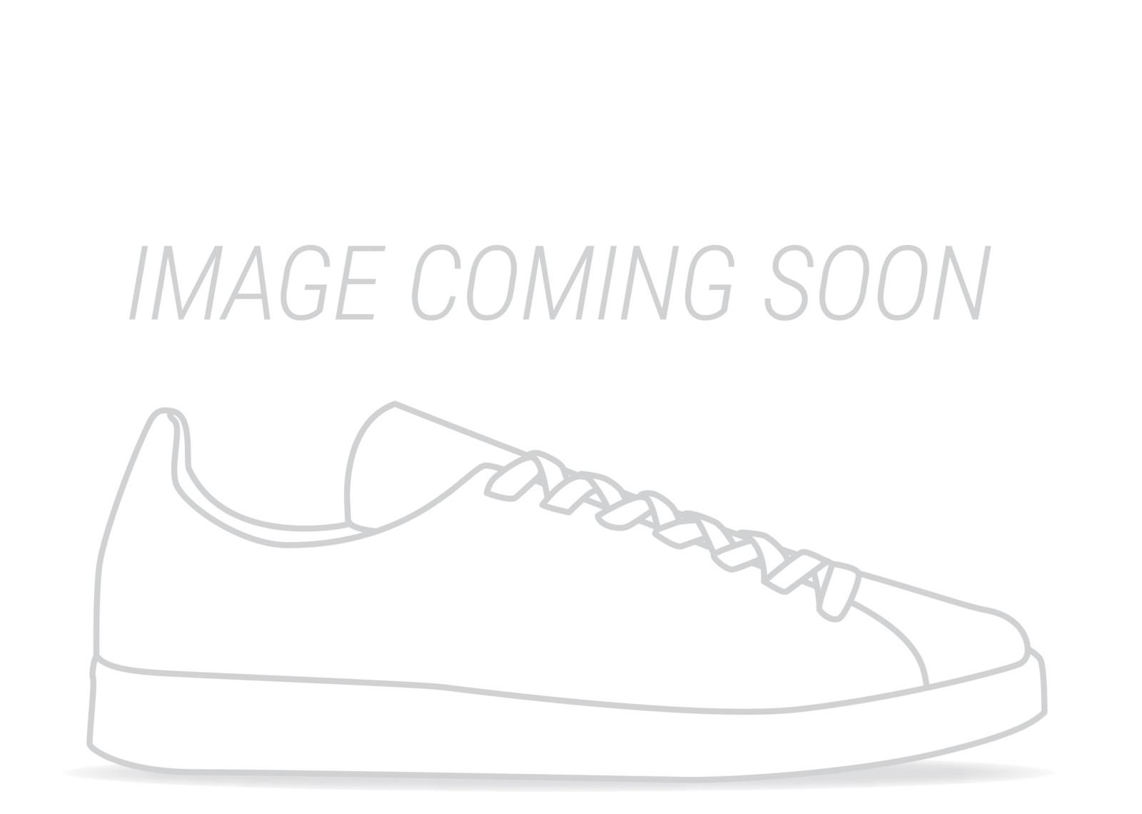ナイキ エアマックス 白 ホワイト FOOTWEAR OTHER BRANDS THE 10 NIKE AIR MAX 90 OFF WHITE
