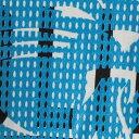 ハンズハイ HANDS HIGH ハイ カロライナ パンサーズ ジースリー ラグラン Tシャツ 灰色 グレー グレイ 白 ホワイト 【 GRAY WHITE HANDS HIGH GIII SPORTS BY CARL BANKS HERITAGE RAGLAN TRIBLEND TSHIRT HEATHERED 】