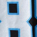 ショッピングスポーツブラ マジェスティック MAJESTIC マジェスティック カロライナ パンサーズ レディース Tシャツ 黒 ブラック WOMEN'S & 【 BLACK MAJESTIC GREG OLSEN CAROLINA PANTHERS FAIR CATCH NAME NUMBER TSHIRT 】 レディースフ