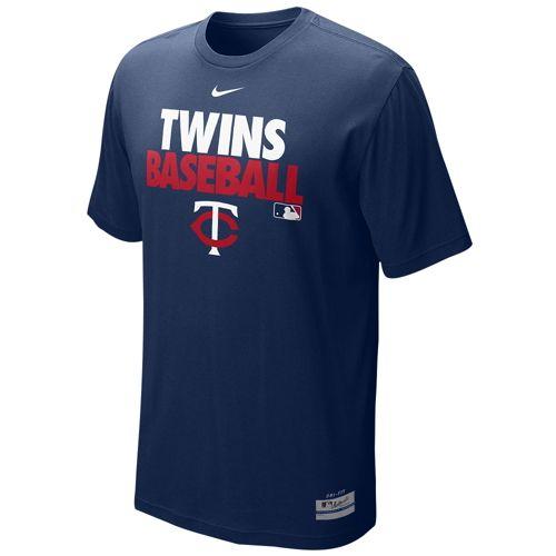 NIKE ナイキ MLB DRI-FIT ドライフィット GRAPHIC グラフィック T-SHIRT Tシャツ - MEN'S メンズ