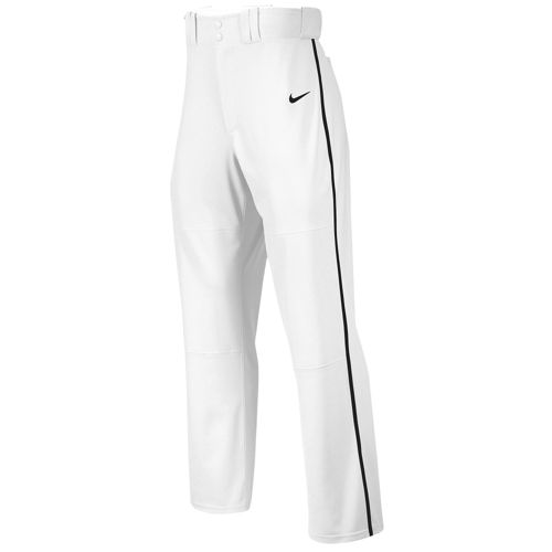 NIKE ナイキ TEAM チーム LIGHTS OUT PANT パンツ II PIPED - MEN'S メンズ