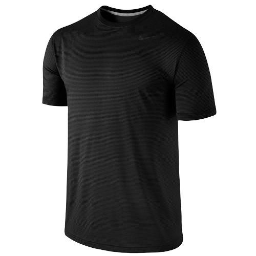 NIKE ナイキ DRI-FIT ドライフィット TOUCH タッチ SHORTSLEEVE T-SHIRT Tシャツ - MEN'S メンズ