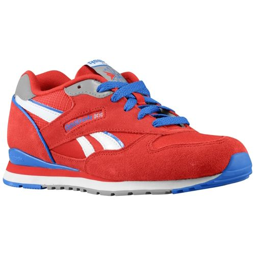 REEBOK リーボック GL 2620 - BOYS' GRADE SCHOOL
