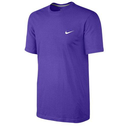 NIKE ナイキ SWOOSH スウッシュ・スウォッシュ S/S 半袖 Tシャツ T-SHIRT Tシャツ - MEN'S メンズ