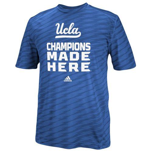 ADIDAS ADIDAS アディダス COLLEGE カレッジ PLAYER TRAINING トレーニング S/S 半袖 Tシャツ CREW - MEN'S メンズ