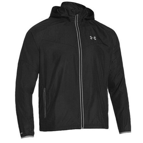 UNDER ARMOUR ALLSEASONGEAR STORM ANCHOR JACKET ジャケット - MEN'S メンズ