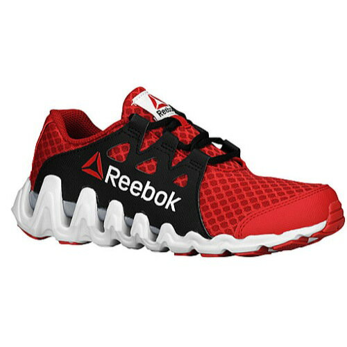 REEBOK リーボック ZIGTECH BIG AND FAST ファスト - BOYS' GRADE SCHOOL