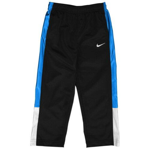 NIKE ナイキ OT PANT パンツ V2 - BOYS' PRESCHOOL 小中学生 子供用