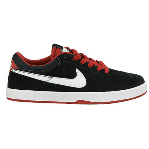 NIKE ナイキ SB エスビー ERIC KOSTON - BOYS' GRADE SCHOOL