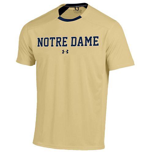 UNDER ARMOUR COLLEGE カレッジ WIN IT S/S 半袖 Tシャツ T-SHIRT Tシャツ - MEN'S メンズ