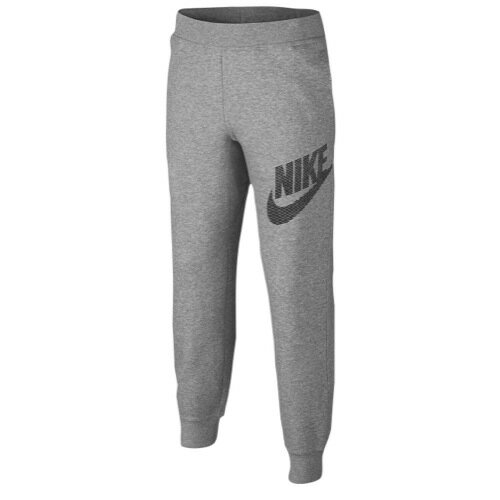NIKE ナイキ N45 HBR SB エスビー RIB CUFF PANTS - BOYS' GRADE SCHOOL