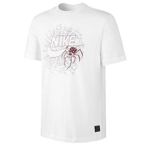NIKE ナイキ SB エスビー DF WEB T-SHIRT Tシャツ - MEN'S メンズ