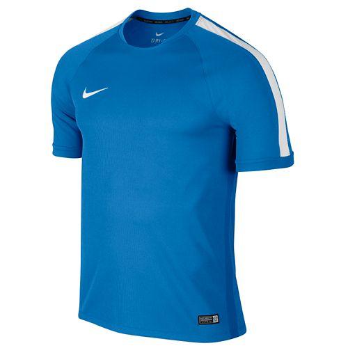 NIKE ナイキ SQUAD FLASH S/S 半袖 Tシャツ TRAINING トレーニング SHIRT - MEN'S メンズ