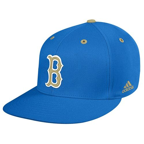 ADIDAS ADIDAS アディダス COLLEGE カレッジ ONFIELD BASEBALL ベースボール HAT