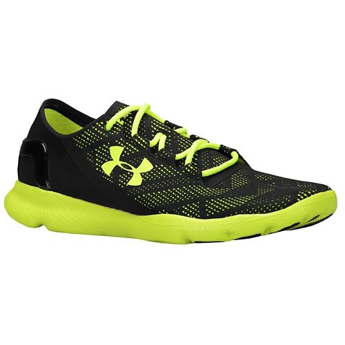 UNDER ARMOUR SPEEDFORM APOLLO VENT - MEN'S メンズ