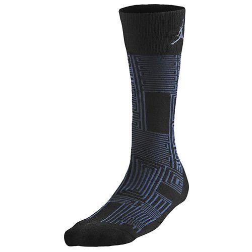JORDAN ジョーダン RETRO レトロ 11 SNEAKER+ SOCKS ソックス・靴下