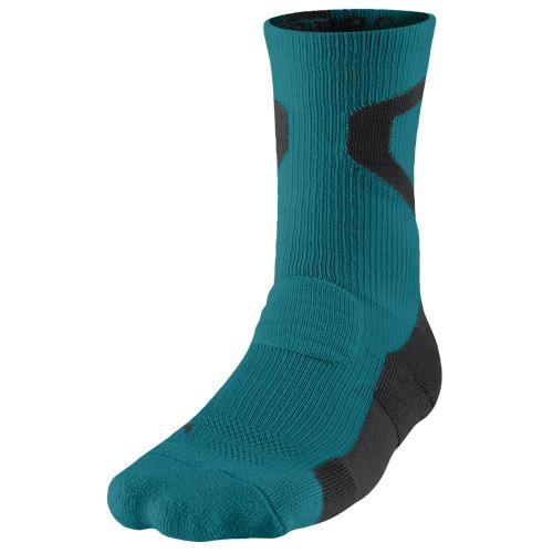 JORDAN ジョーダン JUMPMAN ジャンプマン DRI-FIT ドライフィット CREW SOCKS ソックス・靴下