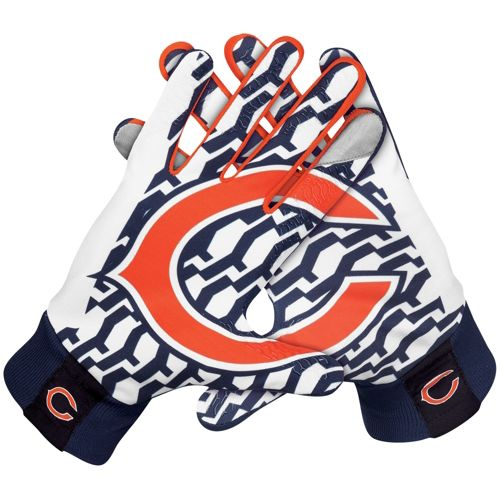 NIKE ナイキ NFL  LIGHTWEIGHT FAN GLOVES - MEN'S メンズ