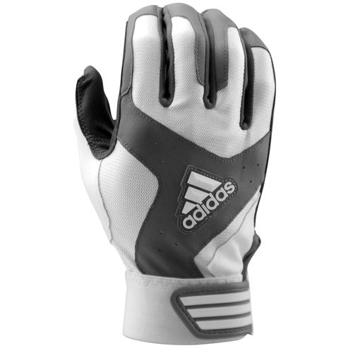 ADIDAS ADIDAS アディダス WHEELHOUSE BATTING バッティング GLOVES - ADULT