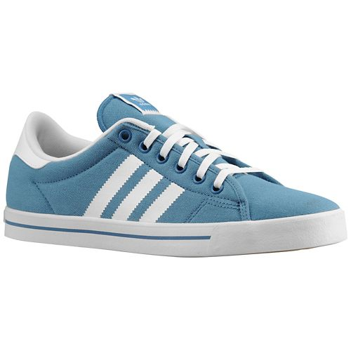 ADIDAS ADIDAS アディダス ORIGINALS オリジナルス ADICOURT STRIPES - MEN'S メンズ