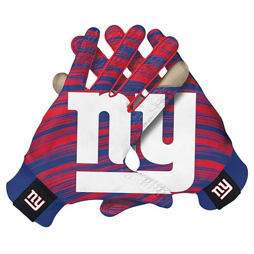 NIKE ナイキ NFL  WARP LIGHTWEIGHT FAN GLOVES - MEN'S メンズ