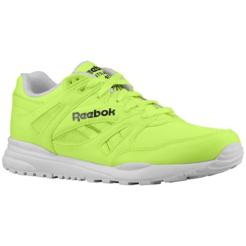 REEBOK リーボック VENTILATOR - BOYS' GRADE SCHOOL