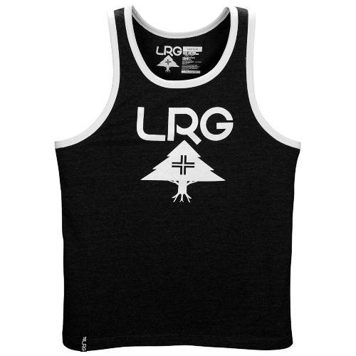 LRG RC TANK タンクトップ TOP - MEN'S メンズ