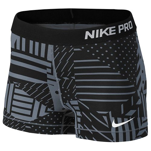 Cheap Nike Shorts Women