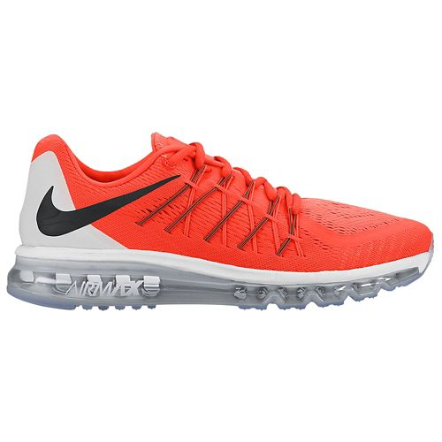 air max 2015 mens white