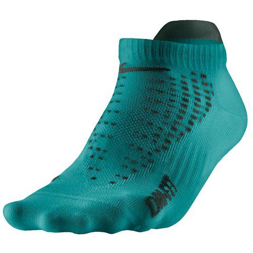NIKE ナイキ ANTI-BLISTER LIGHTWEIGHT LOW CUT TAB SOCKS ソックス・靴下