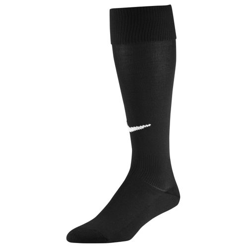 NIKE ナイキ CLASSIC クラシック III UNISEX SOCKS ソックス・靴下