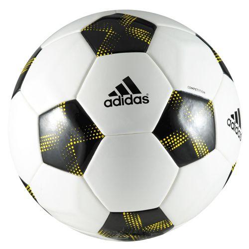 ADIDAS ADIDAS アディダス 11PRO COMPETITION NFHS SOCCER サッカー BALL
