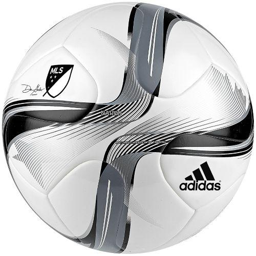 ADIDAS ADIDAS アディダス 2015 TOP TRAINING トレーニング NFHS SOCCER サッカー BALL