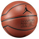 【スーパーセール対象商品】ジョーダン ナイキ JORDAN HYPER-GRIP OT BASKETBALL バスケットボール MENS メンズ DARK AM...