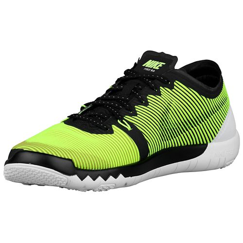 Nike Free Trainer 3.0 V4 Men's Training Shoe
