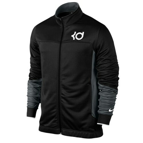 NIKE ナイキ KD PRECISION MOVE WU JACKET ジャケット - MEN'S メンズ