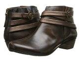 taos Footwear シューズ Bolero