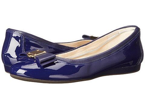 cole haan tali bow ballet 靴 レディース靴 カジュアルシューズ Cole Haan レディース・女性用 シューズ Flats cole haan tali bow ballet 靴 レディース靴 カジュアルシューズ