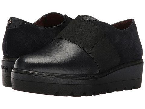 アニタ anita hispanitas ardia 靴 レディース靴 ローファー Hispanitas レディース・女性用 シューズ 運動靴 ローファー アニタ anita hispanitas ardia 靴 レディース靴 ローファー従来の