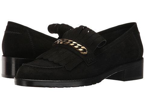 stuart weitzman bmoc レディース靴 靴 ローファー Stuart Weitzman レディース・女性用 シューズ 運動靴 ローファー stuart weitzman bmoc レディース靴 靴 ローファー