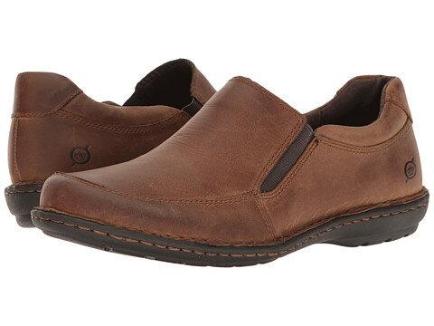 born kaylin ローファー レディース靴 靴 Born レディース・女性用 シューズ Loafers born kaylin ローファー レディース靴 靴価格