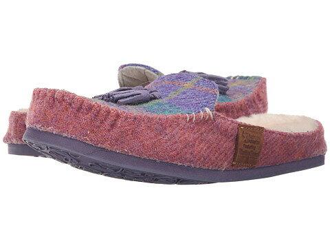 シャーロット bedroom athletics charlotte レディース靴 靴 Bedroom Athletics レディース・女性用 シューズ Slippers シャーロット bedroom athletics charlotte レディース靴 靴